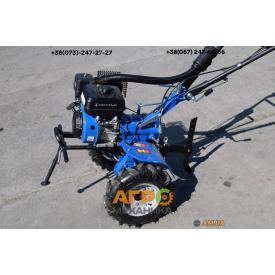 Мотоблок Кентавр МБ 2070Б/M2-4 (2021)