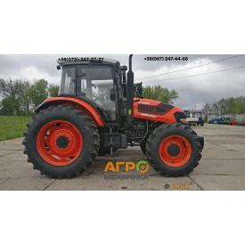 Трактор Farmlead FL 1204