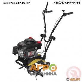 Мотокультиватор INTERTOOL TL-4000