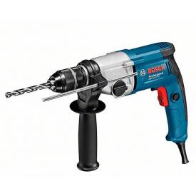 Дрель безударный Bosch Professional GBM 13-2 RE БЗП
