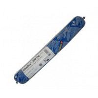 Sikaflex-290i DC герметик для заделки швов деревянных полов террас палуб 600мл
