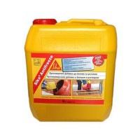 Sika Antifreeze противоморозная добавка 20 кг