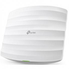 Точка доступа Wi-Fi TP-Link EAP115
