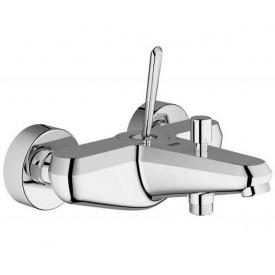 Eurodisc Joy Змішувач для ванни одноважільний зовнішній монтаж GROHE 23431000