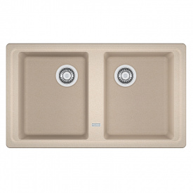 Кухонная мойка Franke Basis BFG 620 114.0363.939