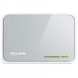 Комутатор мережевий TP-Link TL-SF1005D