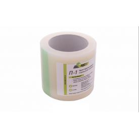 Однобічна стрічка для теплиць Fixit П-1