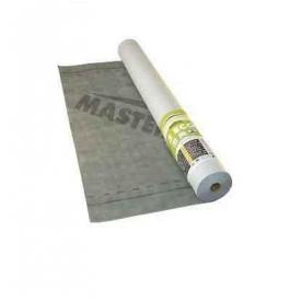Супердифузійна мембрана Mastermax 3 ECO 115 г/м2