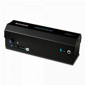 Помпа для фильтров обратного осмоса Ecosoft PURE KPOMPROECO