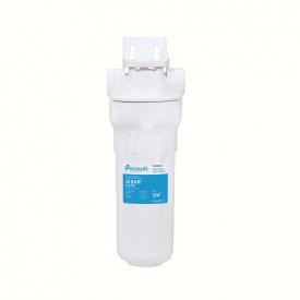 Фильтр механической очистки высокого давления Ecosoft 3/4 FPV34PECO