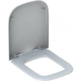 Сиденье для унитаза Geberit myDay с функцией плавного опускания 575410000