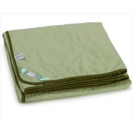 Одеяло бамбуковое Руно Sunny полуторное 140x205 см