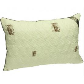Вовняна Подушка Руно Wool Sheep 40x60 см