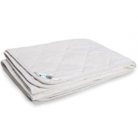 Одеяло детское хлопковое Руно летнее 115x105 см