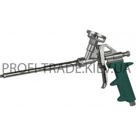 81-681 Пистолет для нанесения полиуретановой пены 1,8 мм