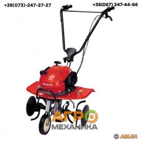 Мотокультиватор Honda F220K1