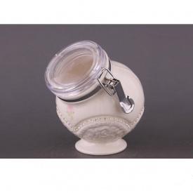 Банку для солі з кришкою Lefard 14,5 см 64-344