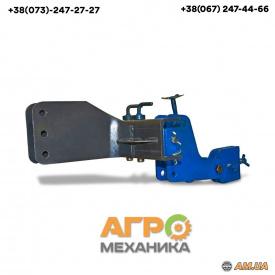 Сцепка для мотоблока СУ-1М MODERN для моделей Zirka 105, 135