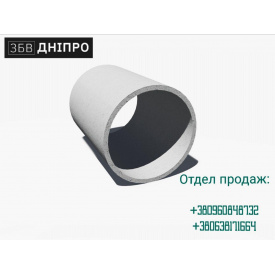 Звено трубы ЗК 9.100