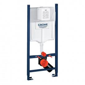 Инсталяционная система Rapid SL GROHE 38840000