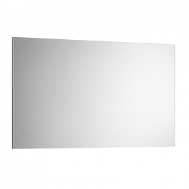 VICTORIA BASIC зеркало 100см Roca A812329406