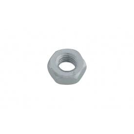 Гайка шестигранная ISO 4032 М16 Walraven 6123016