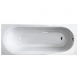 Ванна AIVA 150x70x44 см VOLLE TS-1576844