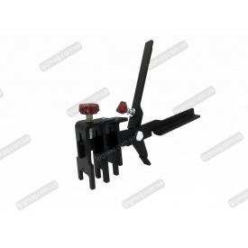 Інструмент для СВП 3в1 під клин 8 мм 22 мм і роздвоєний