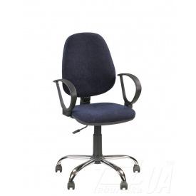 Крісло поворотне GALANT