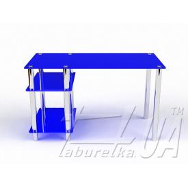 """Компьютерный стол """"Дорис"""""""