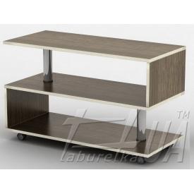 Журнальний стіл Модерн