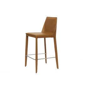 Полубарный стул Marco