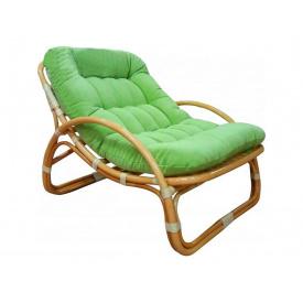 Лаунж-кресло Соло
