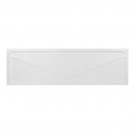 Панель для прямоугольной ванны фронтальная Lidz Panel R 160 160 см