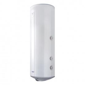 Комбинированный водонагреватель Tesy Bilight 150 л, мокрый ТЭН 2,0 кВт (GCVS1504420B11TSRCP) 301880