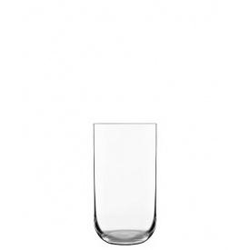 Склянки для напоїв Luigi Bormioli Sublime 590 мл 4 шт