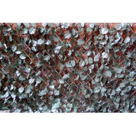 Декоративное зеленое покрытие Engard Вьюнок 100x200 см