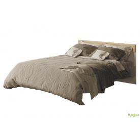 Ліжко 2-сп (б/матрацу та каркасу) Еріка Світ Меблів