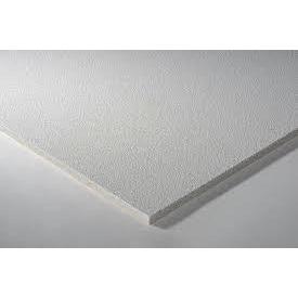 Плита AMF Thermatex Finestratos 600x600x15 для модульного подвесного потолка