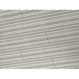 Панель SWISSCLIC PANEL-A Creative 1 D5288 BD White Spruce упаковка