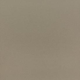 Плитка Грес Е0070 темно-бежевий 30*30 (кв.м.)