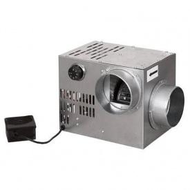 Турбина для камина турбовентилятор PARKANEX 520 м3/ч