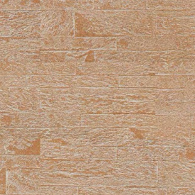Пробка настенная Wicanders Apricot Brick 900х300х3 мм