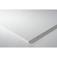 Плита AMF Thermatex Thermofon 600x600x15 для модульного подвесного потолка