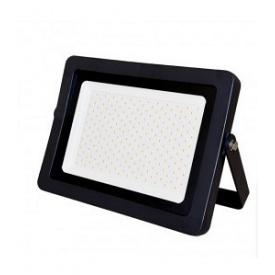 LED прожектор Velmax 200W 6200K 19000Lm угол 120°