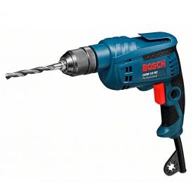 Дрель электрическая безударный Bosch Professional GBM 10 RE