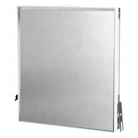 ДКП 300x300 мм дверцы ревизионные металлические Vents