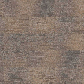 Пробка настенная Wicanders Rusty Grey Brick 900х300х3 мм