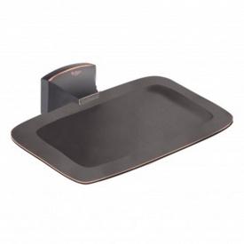 Мильниця для ванної KRAUS FORTIS KEA-13305ORB