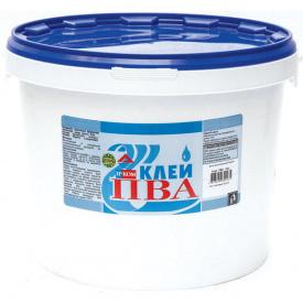 Клей ПВА ІРКОМ 2,5 кг